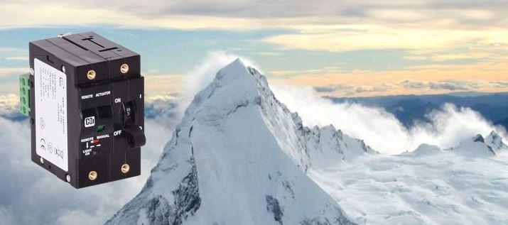 262 emcomp RAU alps