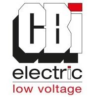 361 cbi electric