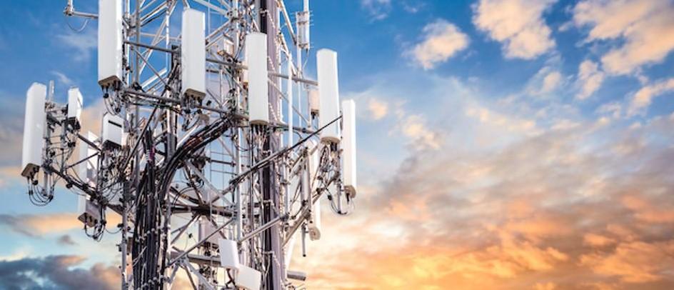 380 telecom emcomp