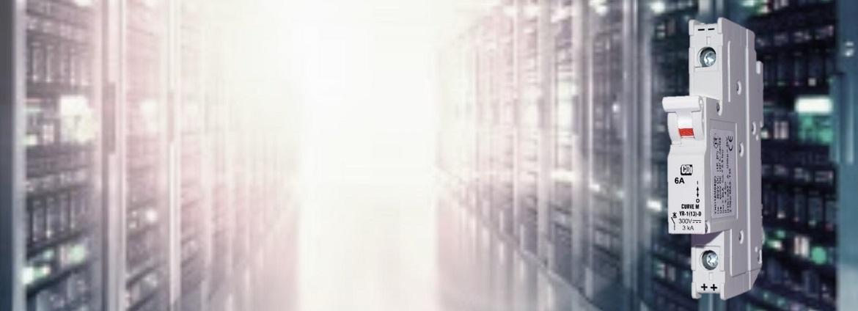 410 emcomp datacenter bildspel