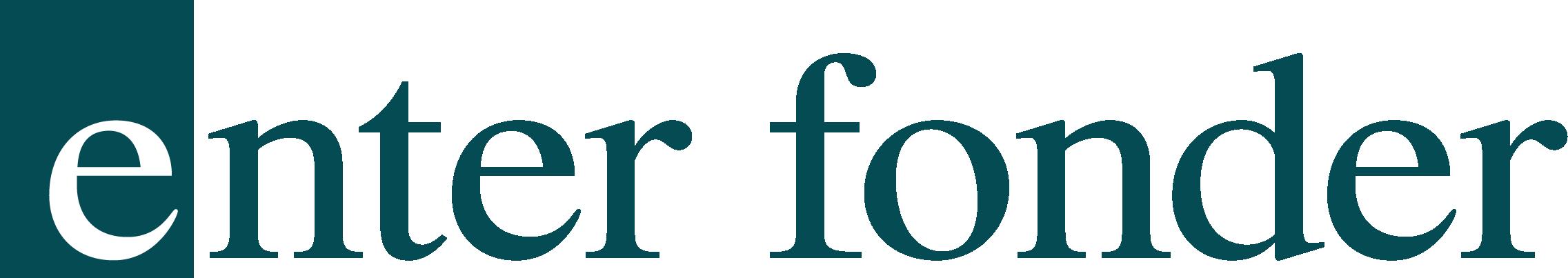 230 enterfonder logo.rgb