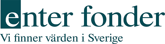 287 Logga Sverige
