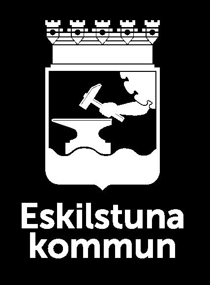 125 Eakommun logo 2015 vit st%c3%a5ende
