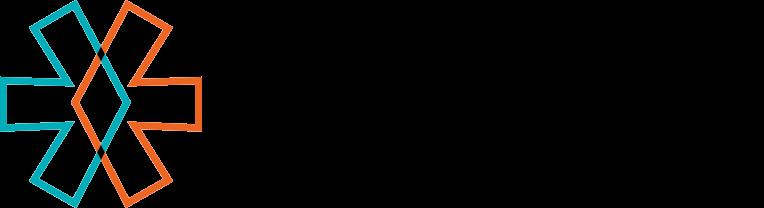 154 NRGIZE rgb