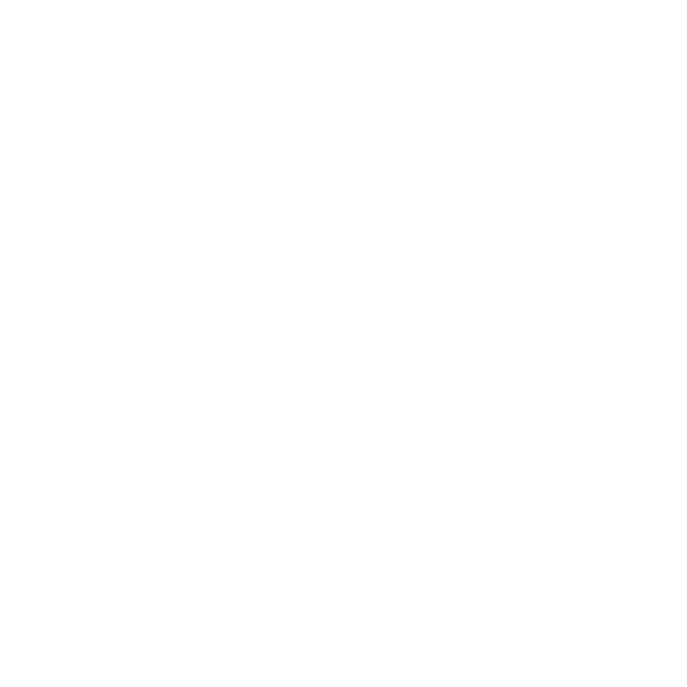 7196 ge monogram primary white RGB