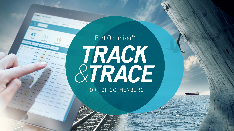 232 BILD GH TrackTrace LOGO 1920x1080pxl2