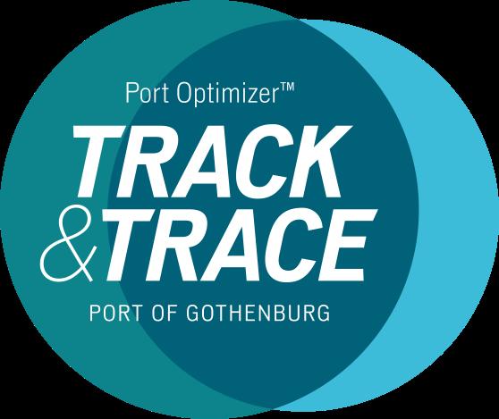 235 3Logo TrackTrace PortOptimizer RGB