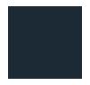2049 logo VHK 100