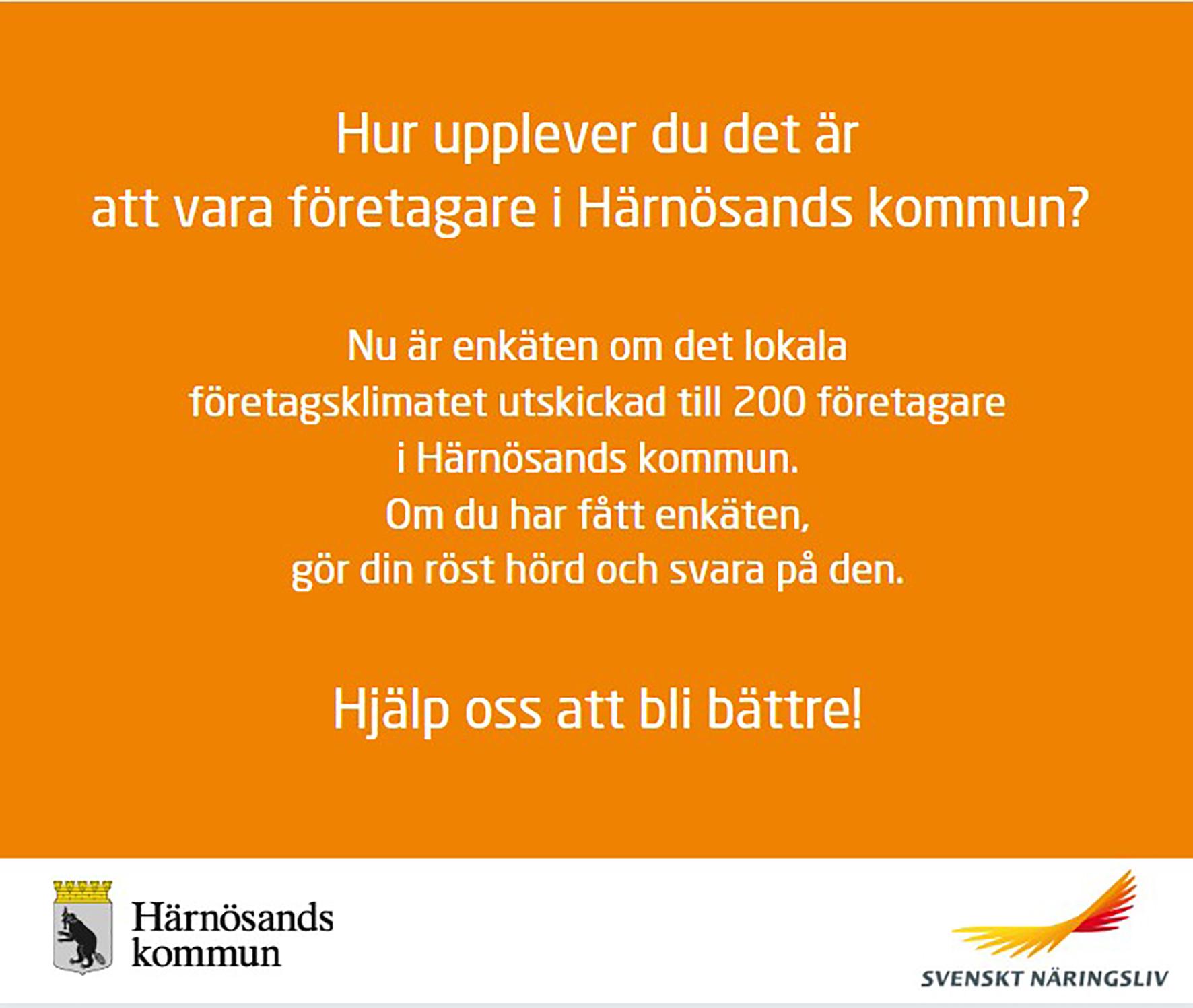 695 Svenskt n%c3%a4ringsliv enk%c3%a4t