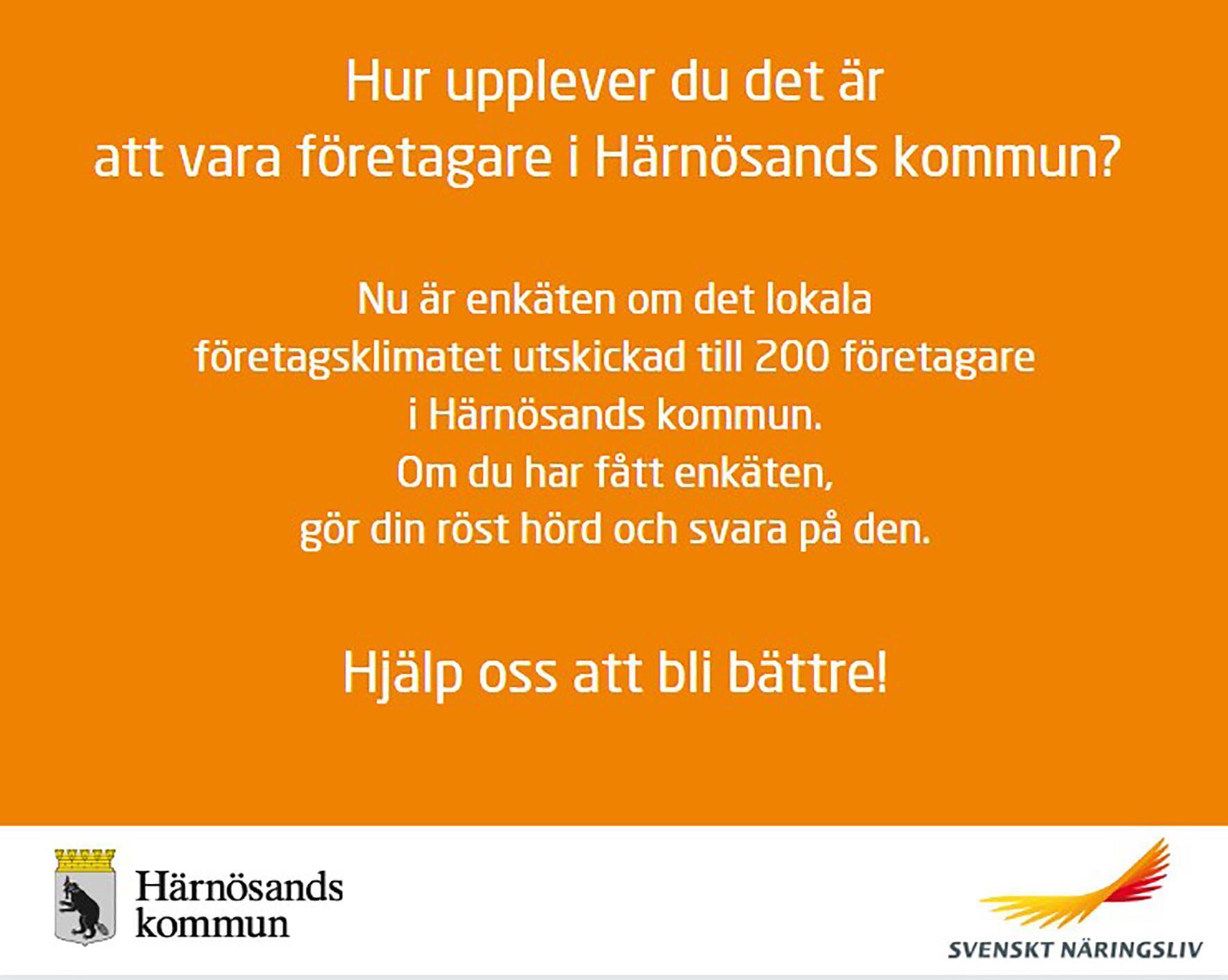 722 Svenskt n%c3%a4ringsliv enk%c3%a4t