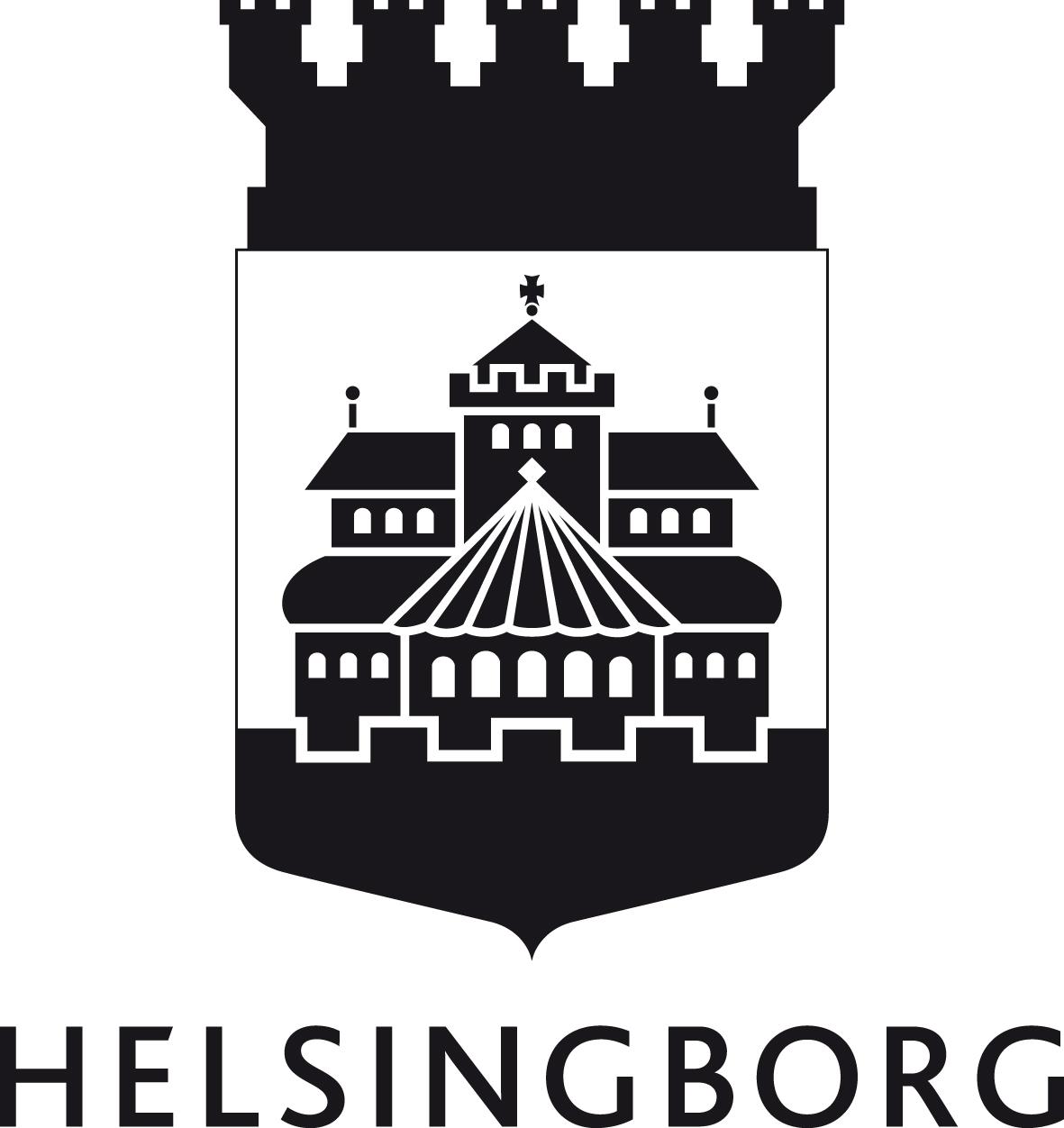 143 HBG logo staende SV