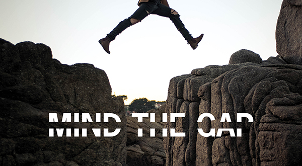 247 MIND THE GAP Banner Image 2000x1100px