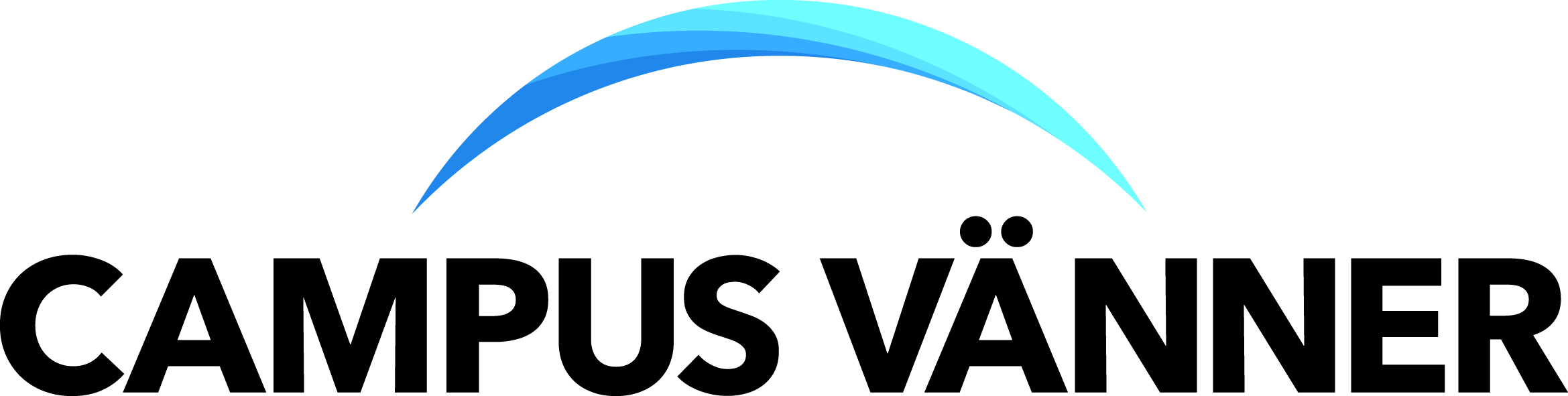 261 Campus Vanner Logo CMYK