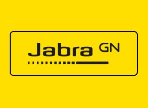 441 jabra logo