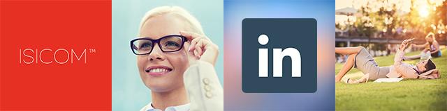 545 LinkedIn