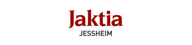 452 JaktiaJessheim footer640
