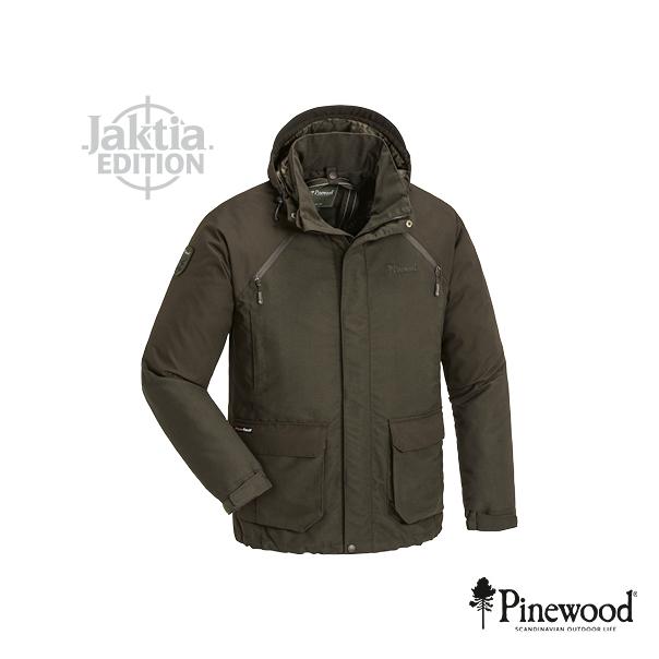 653 Pinewood Jaktia Edition JAKKE 290x290