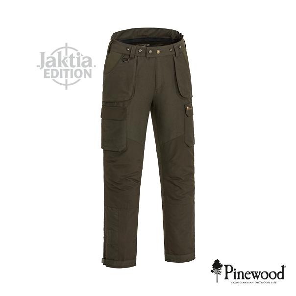 654 Pinewood Jaktia Edition BUKSE 290x290