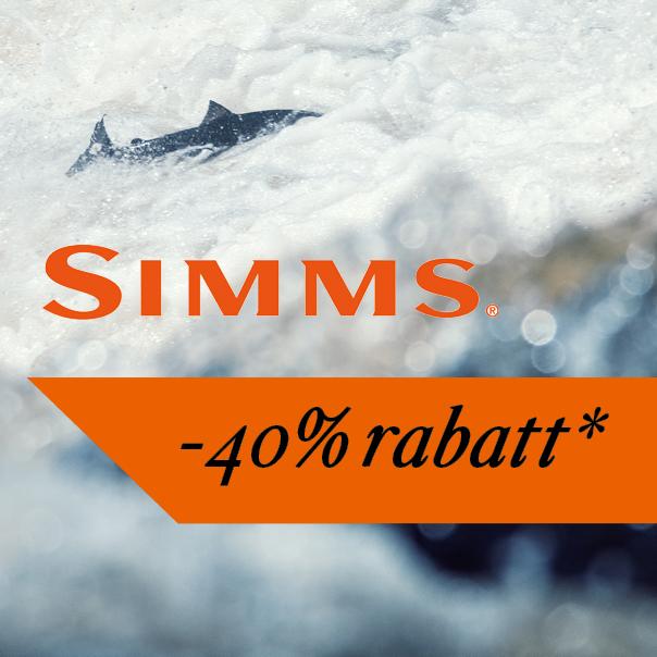 766 Simms vareprover og utgaende produkter 290x290px