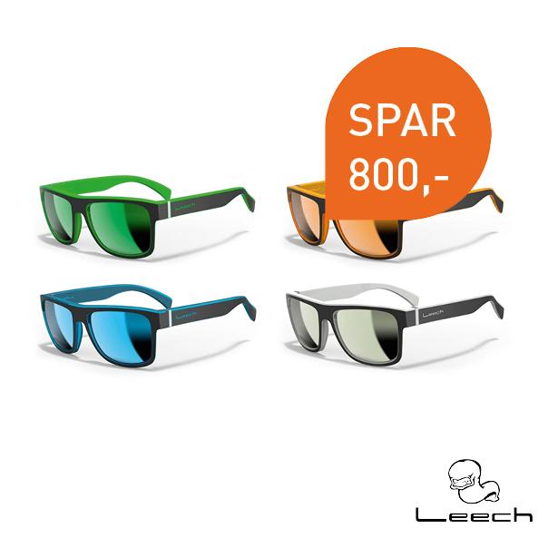 774 Leachbriller 290x290