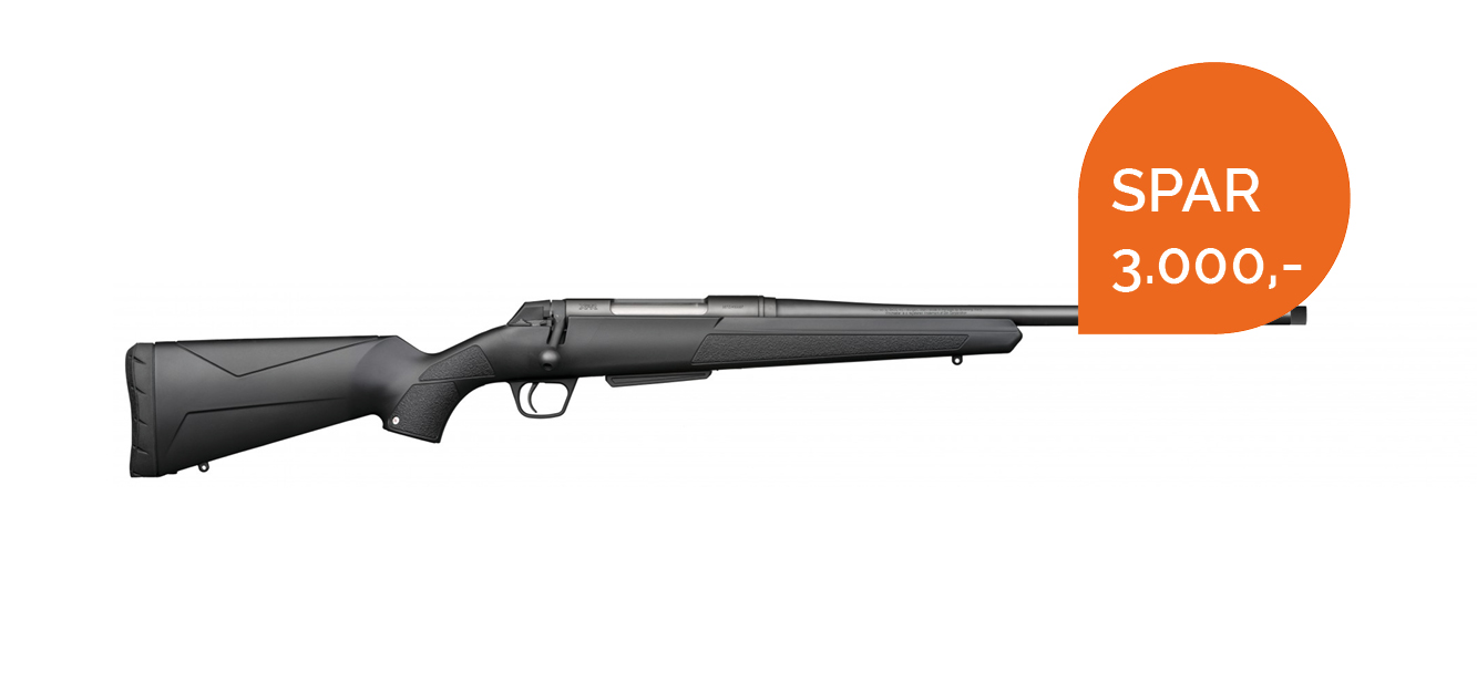 786 Winchester XPR cal. 308. 640x300px