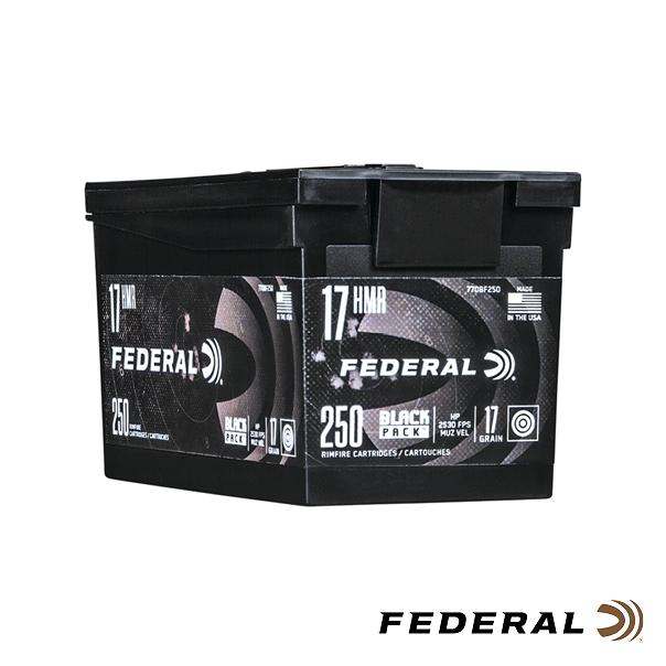 789 Federal ammo 17hmr 290x290
