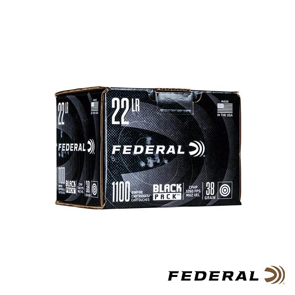 790 Federal ammo 22lr 290x290
