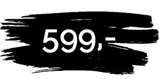 797 599
