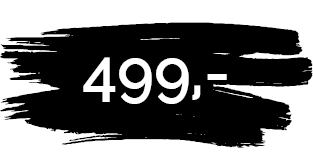 798 499