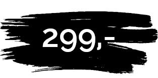 800 299