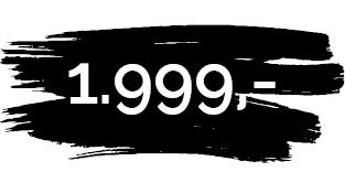 801 1999
