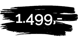 802 1499