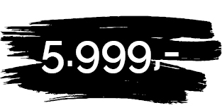 803 5999