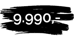 805 9990
