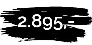 806 2895