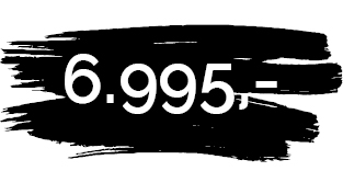 807 6995