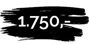 809 1750