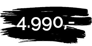 810 4990
