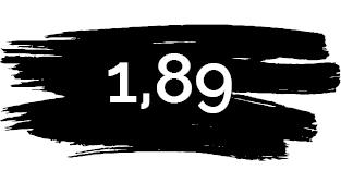 811 1%2c89