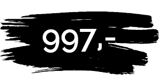 812 997