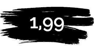 813 1%2c99