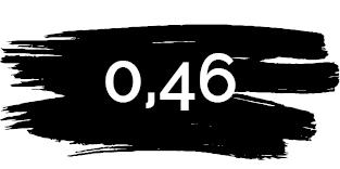 814 0%2c46