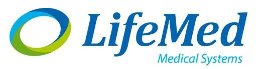 130 LifeMed logo web