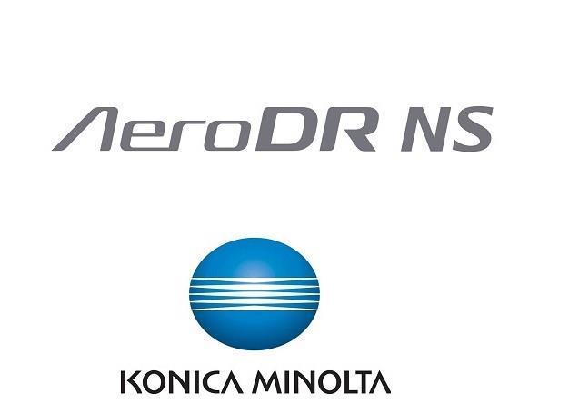 401 AeroDR NS nl2