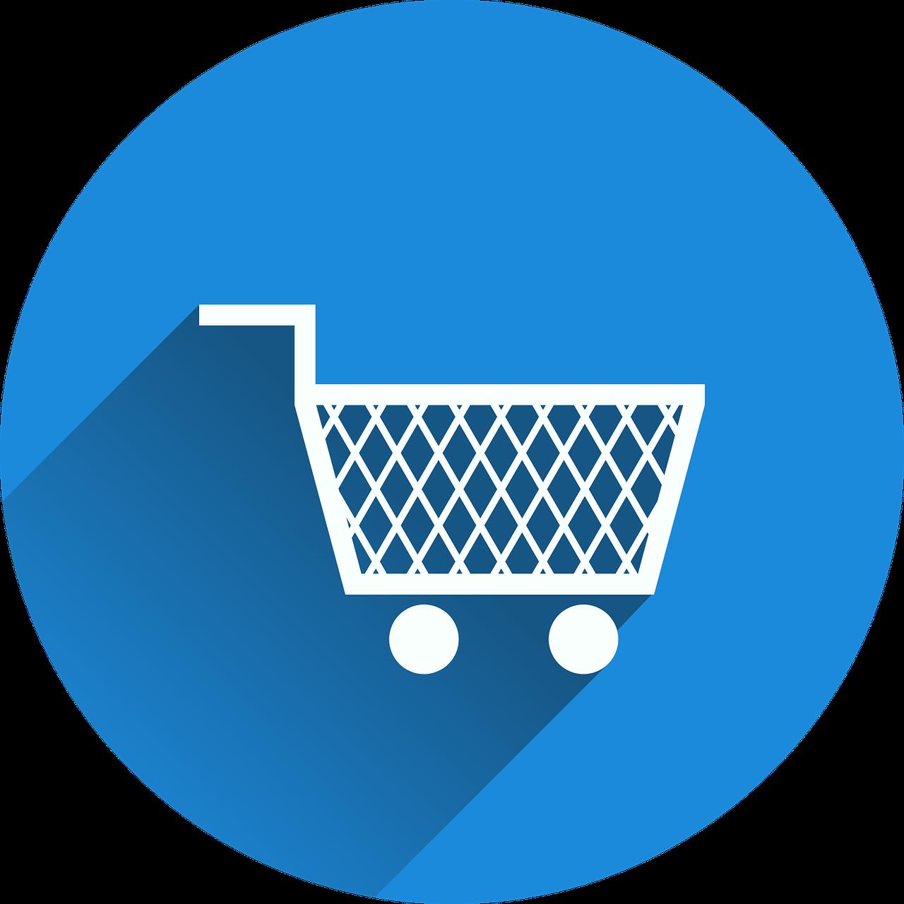434 430 shopping cart 1105049 1280
