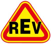 128 200px REVloggaliten