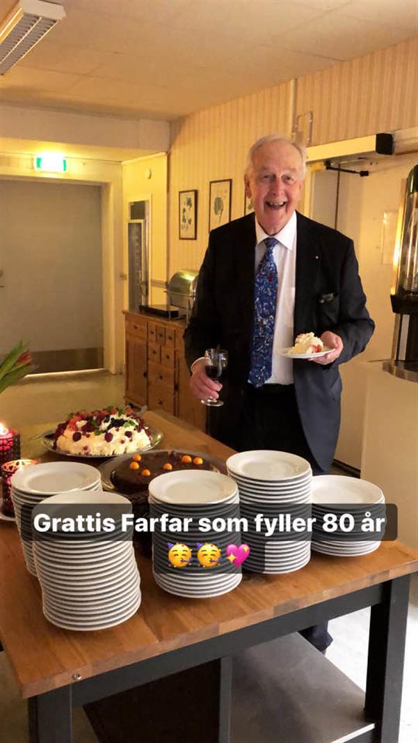 733 Leif Lindblad