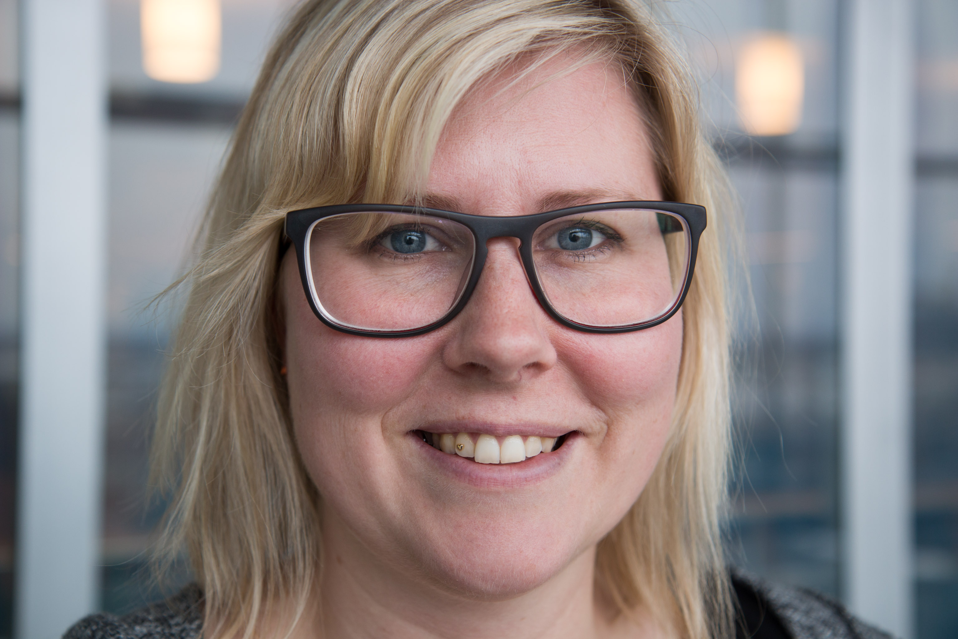 1334 Karin Lundgren Kownacki