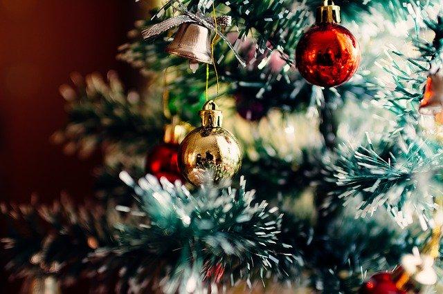 1401 christmas tree 1149619 640