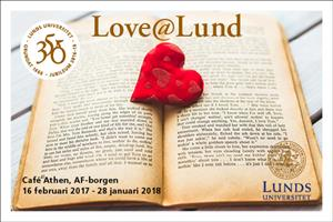 205 Love%40Lund SVE